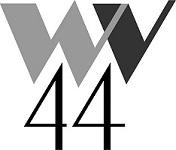 Verzamelkantoor WV44